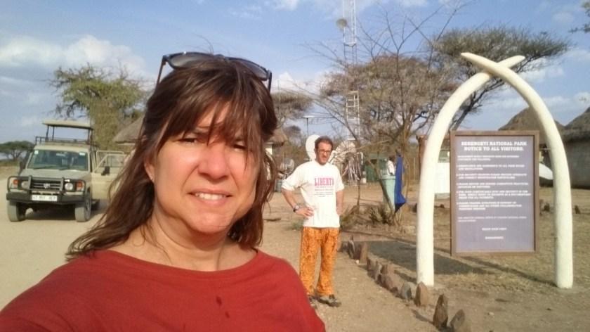 Serengueti (92)