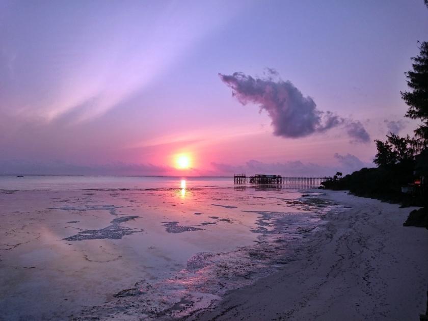 Zanzibar Nungwi (25)