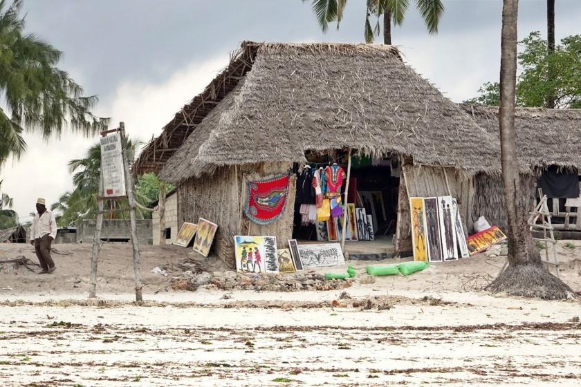 zanzibar-nungwi-tanzania (39)