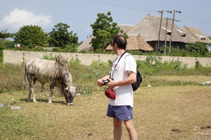 zanzibar-nungwi-tanzania (69)