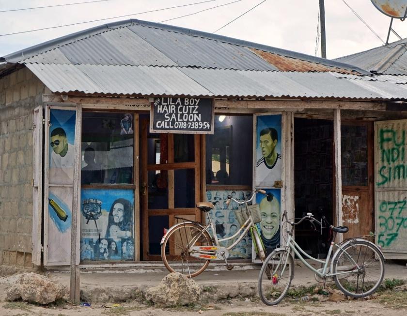 zanzibar-nungwi-tanzania (74)