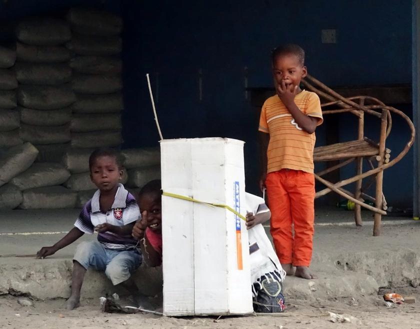 zanzibar-nungwi-tanzania (79)