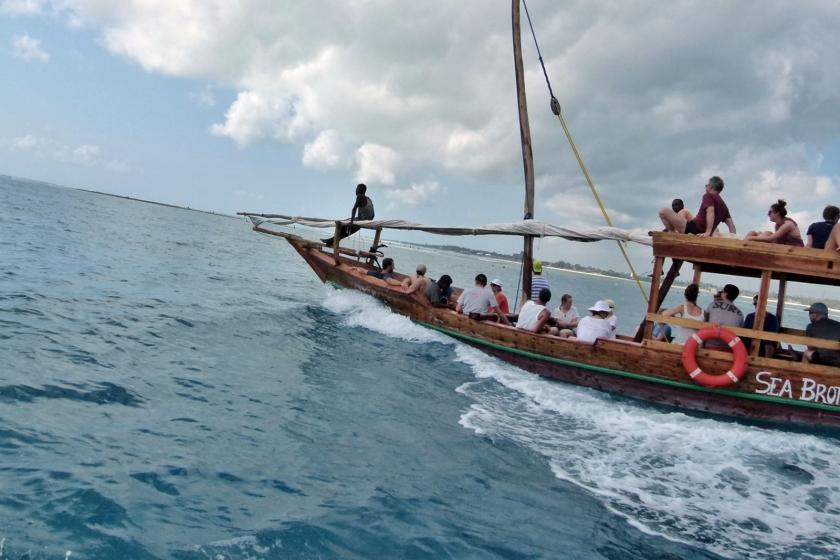 atolon-mnemba-zanzibar-1