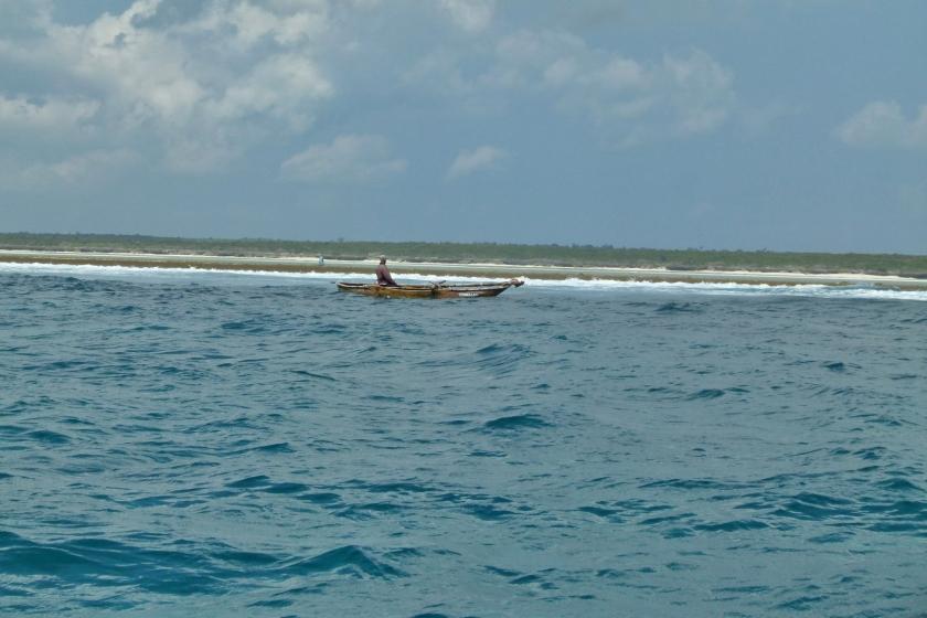 atolon-mnemba-zanzibar-14