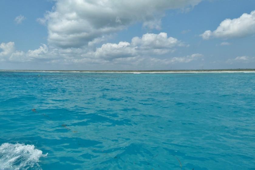 atolon-mnemba-zanzibar-4