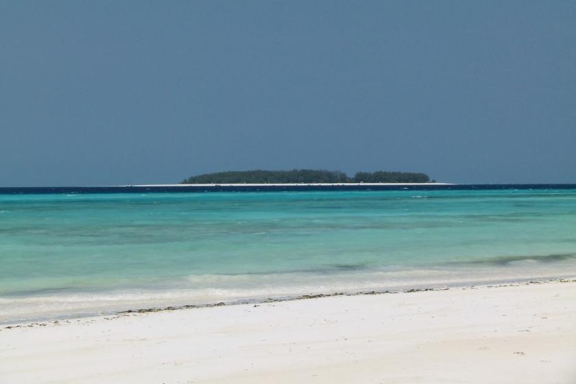 atolon-mnemba-zanzibar-57