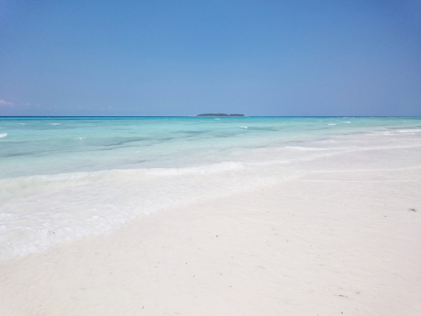 atolon-mnemba-zanzibar-67