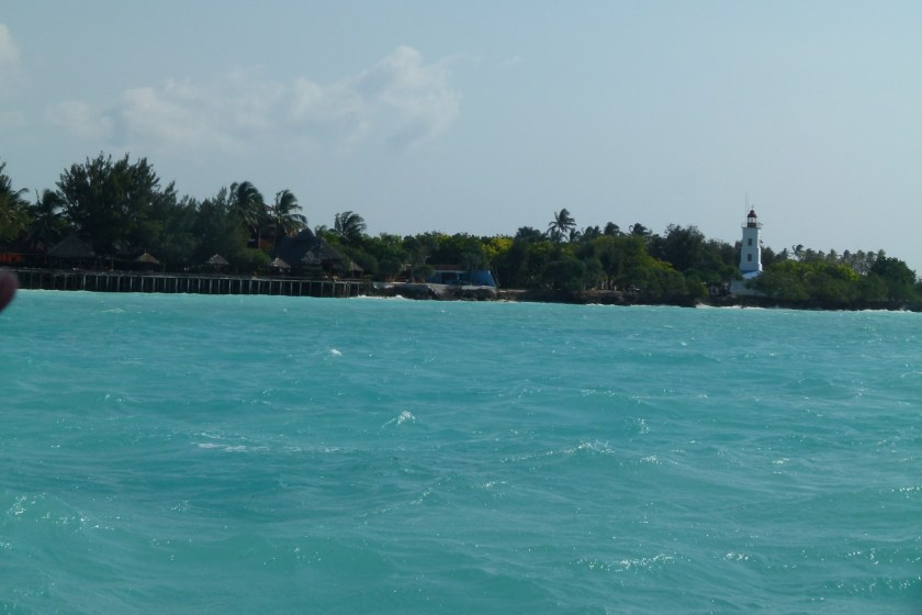 atolon-mnemba-zanzibar-75