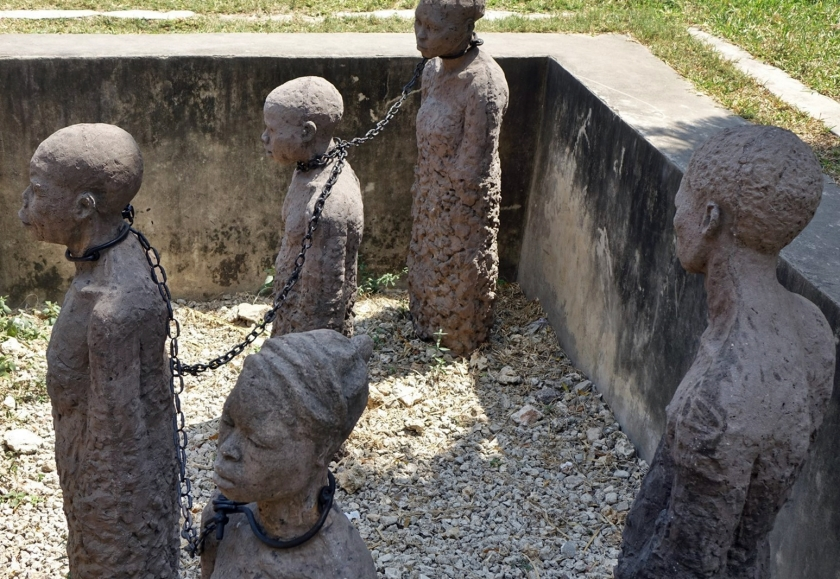 stone-town-zanzibar-tanzania-24