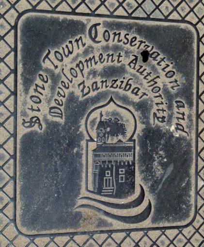 stone-town-zanzibar-tanzania-4