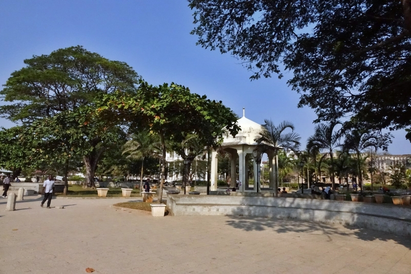 stone-town-zanzibar-tanzania-45