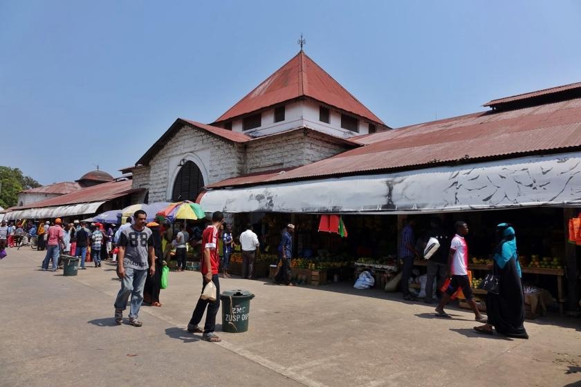 stone-town-zanzibar-tanzania-5