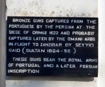 stone-town-zanzibar-tanzania-53