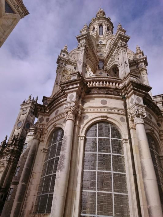 castillo-chambord-loira-10