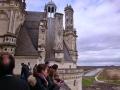 castillo-chambord-loira-34