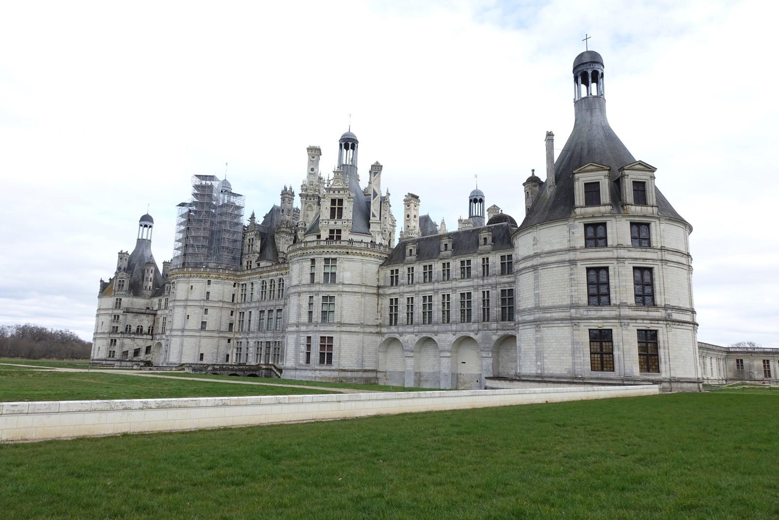 castillo-chambord-loira-4