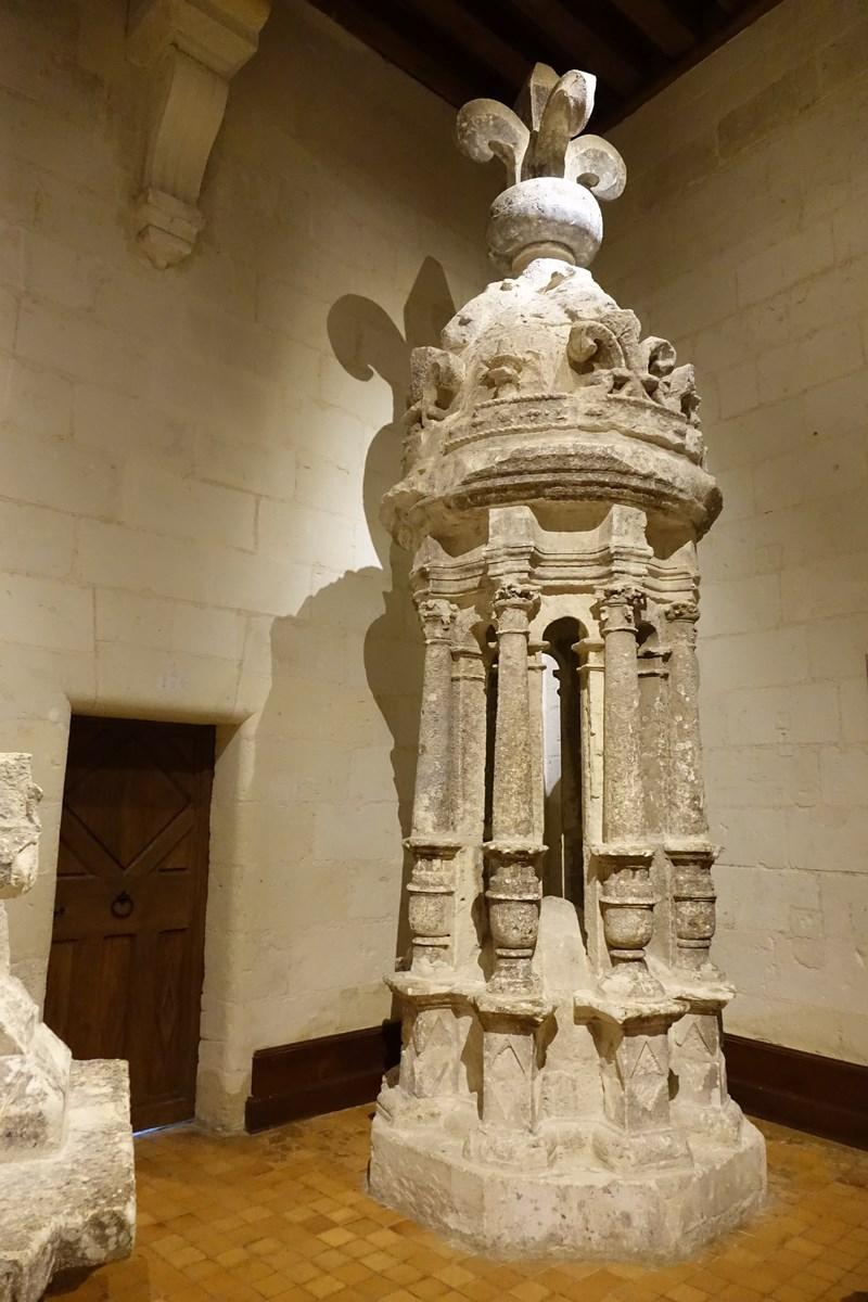 castillo-chambord-loira-49