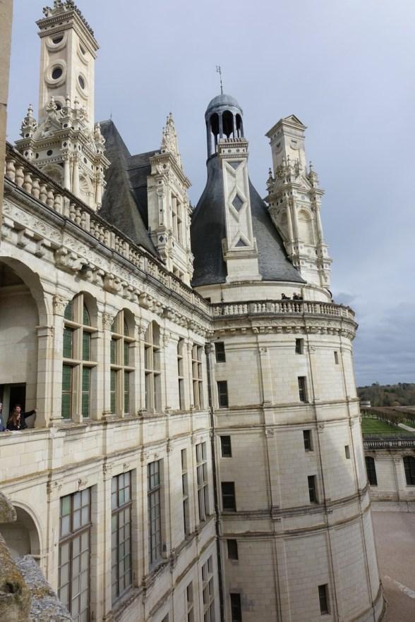 castillo-chambord-loira-66