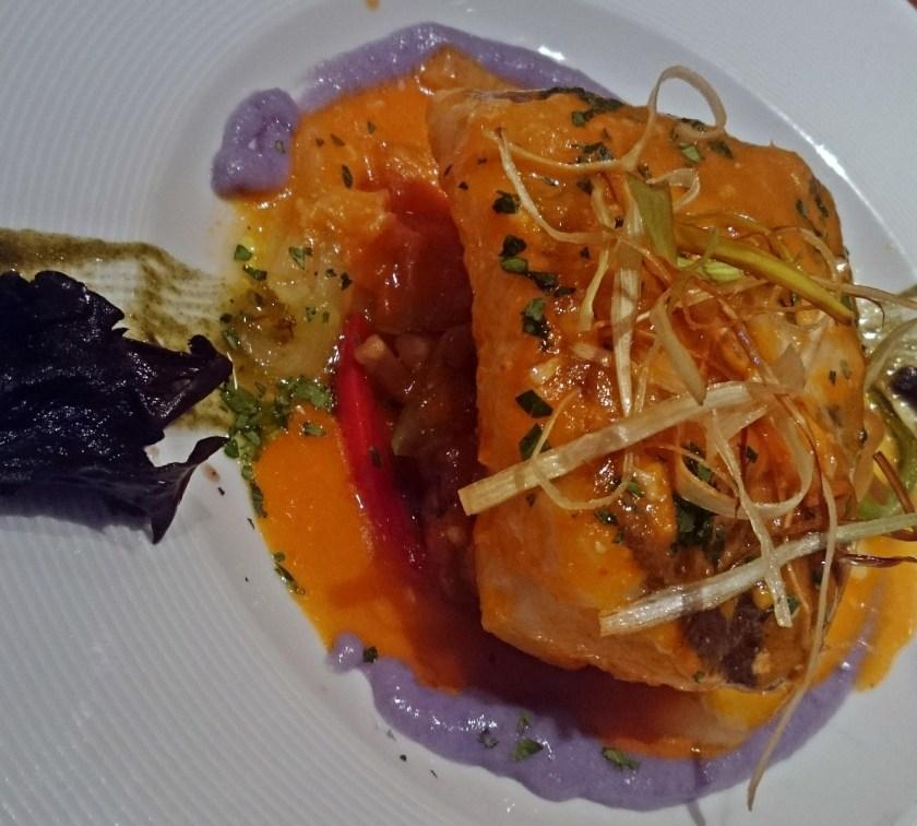 gastronomia-sevilla-12