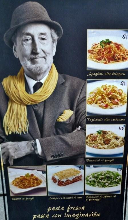 gastronomia-sevilla-14