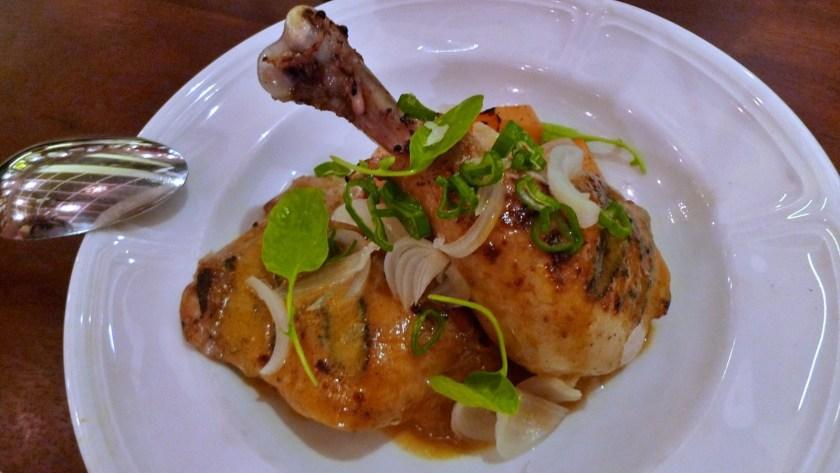 gastronomia-sevilla-21