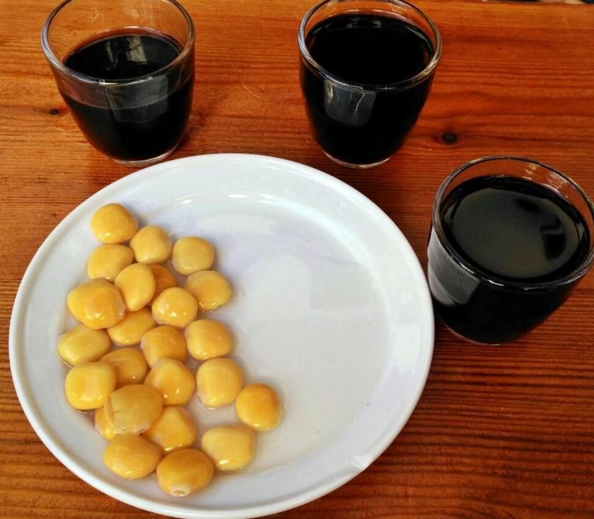 gastronomia-sevilla-29