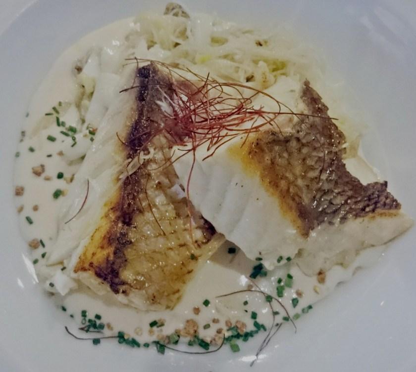 gastronomia-sevilla-4
