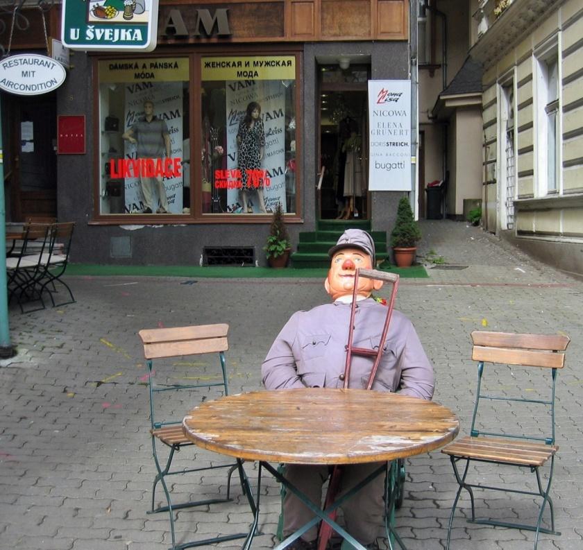 karlovy-vary-18