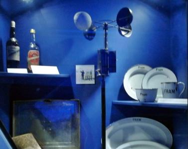 museo-fram-oslo-1