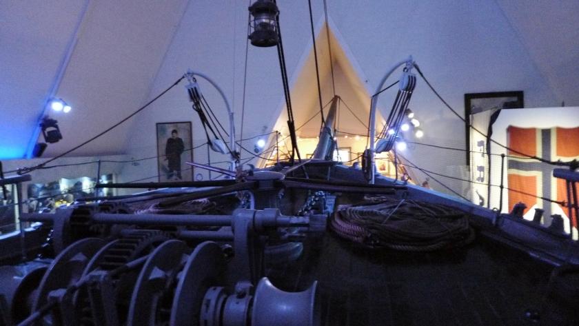museo-fram-oslo-14