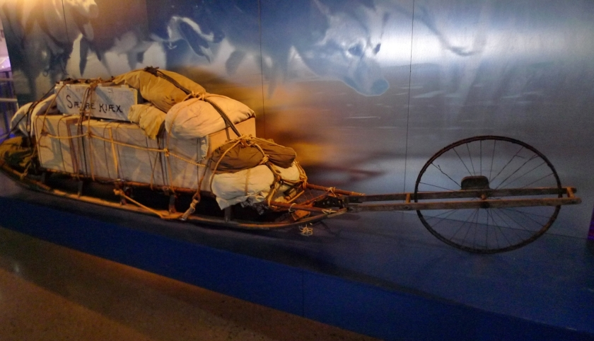 museo-fram-oslo-3