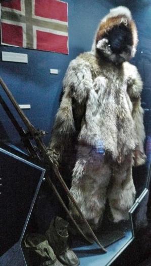 museo-fram-oslo-6