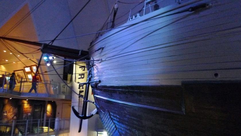 museo-fram-oslo-9