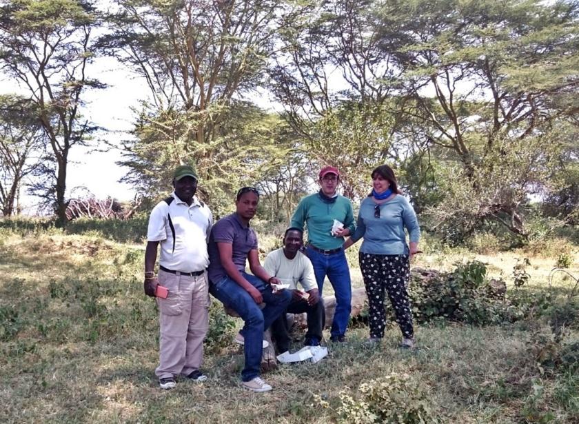 crew-udare-kenia
