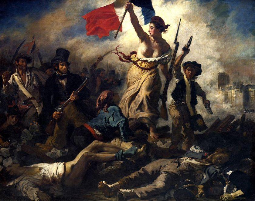 la-libertad-guiando-al-pueblo_delacroix_museolouvre
