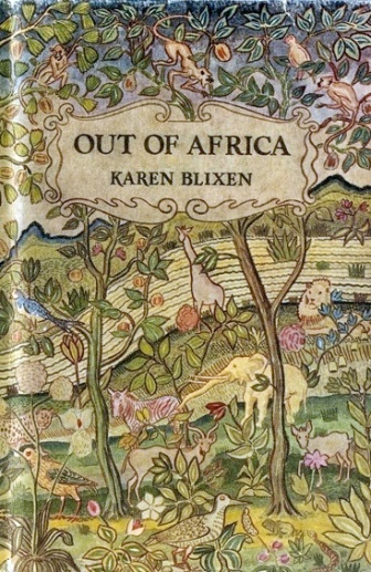 libro-out-of-africa-karen-blixen