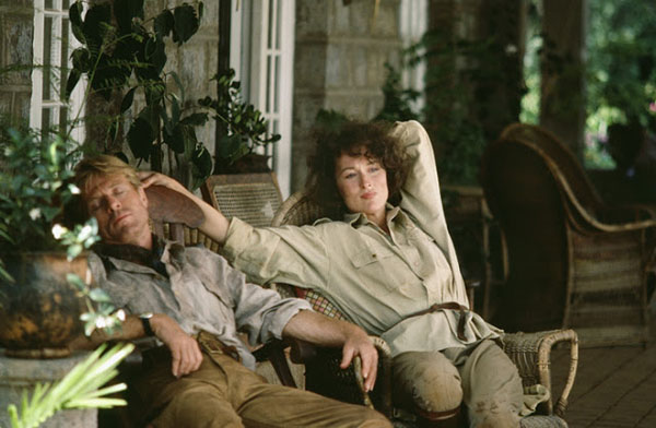 out-of-africa-pelicula
