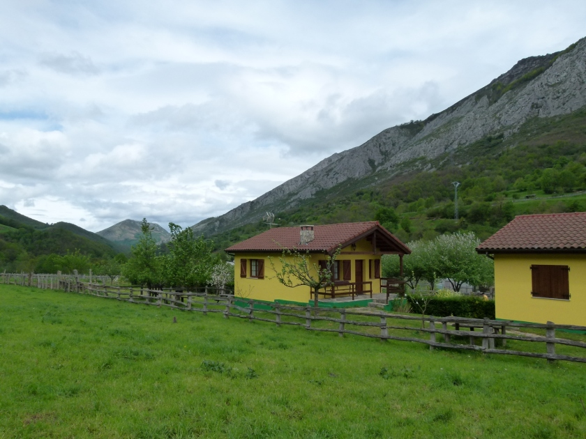 bezanes-asturias-3