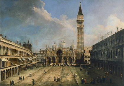 canaletto_museothyssen