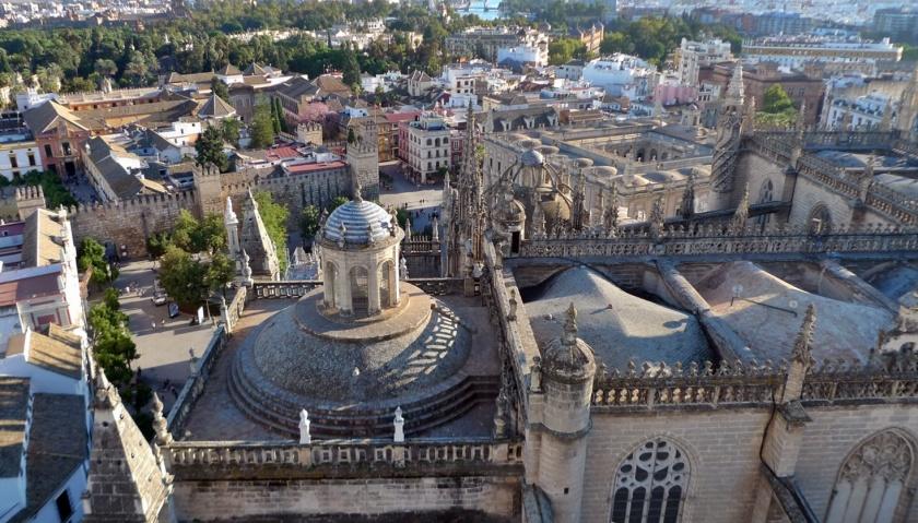 catedral-sevilla-y-reales-alcazares