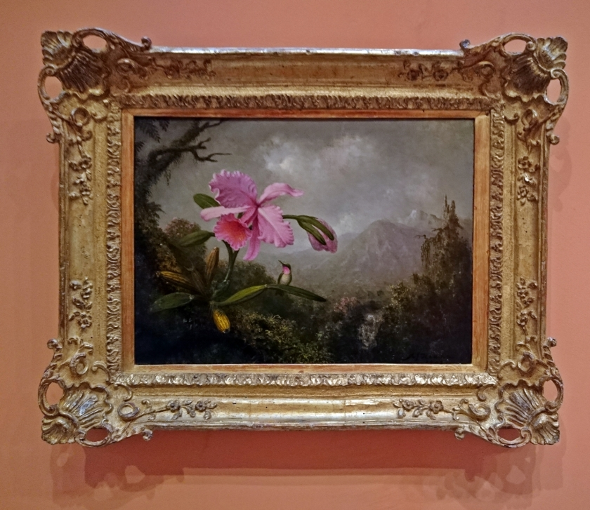 cuadros-museo-thyssen-11