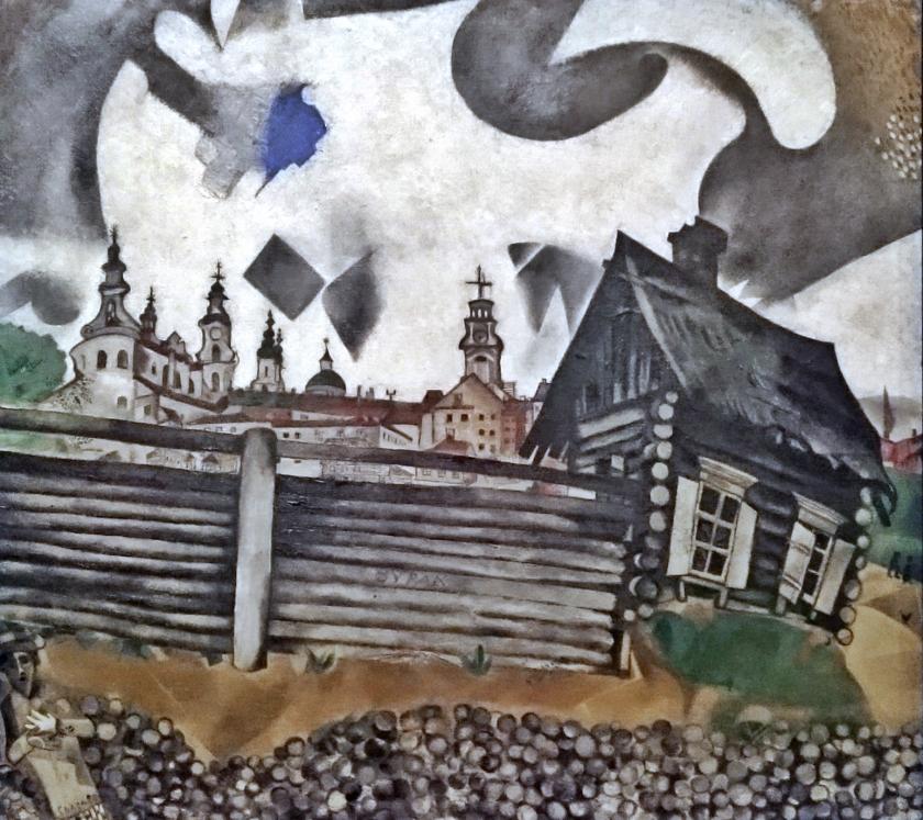 cuadros-museo-thyssen-12