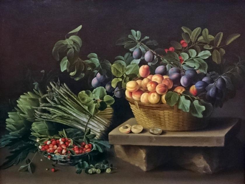 cuadros-museo-thyssen-14