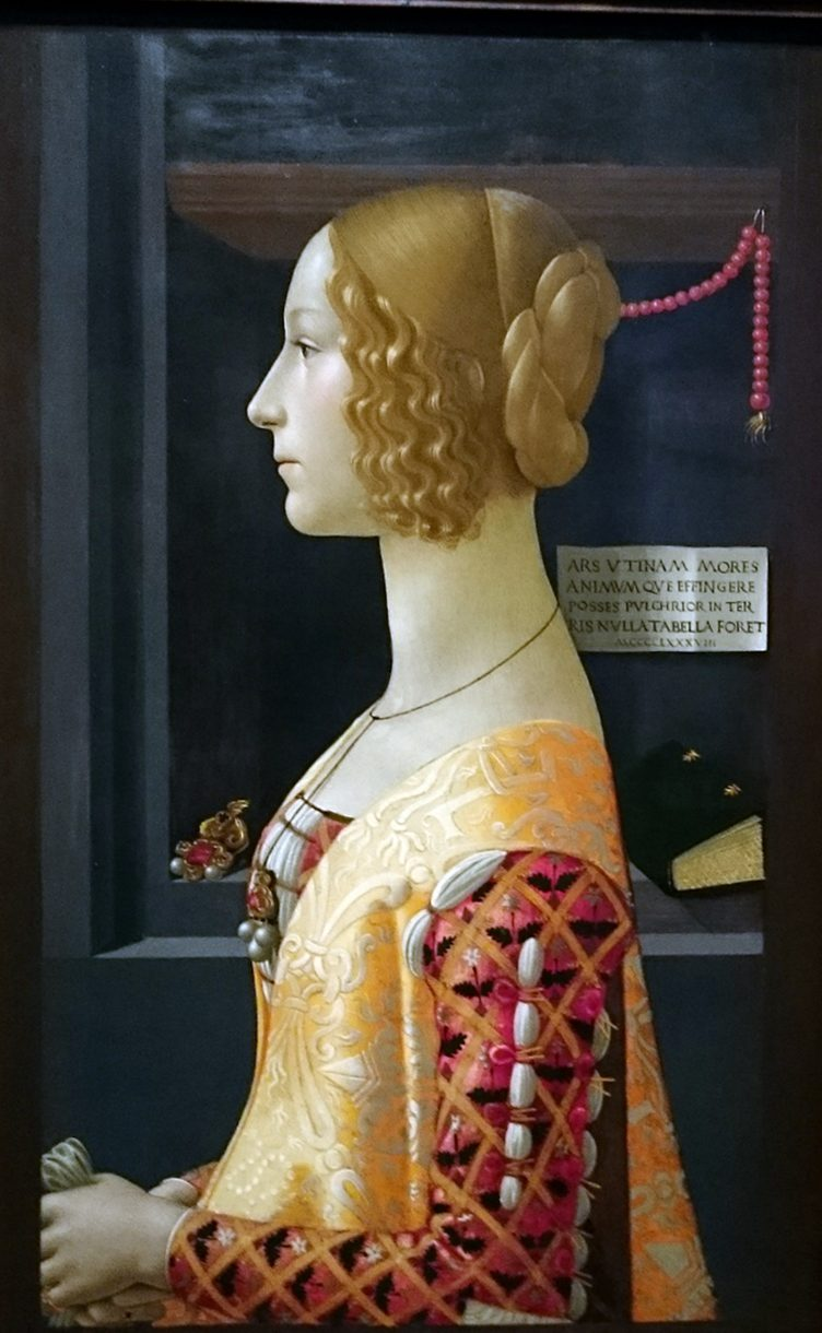 cuadros-museo-thyssen-17