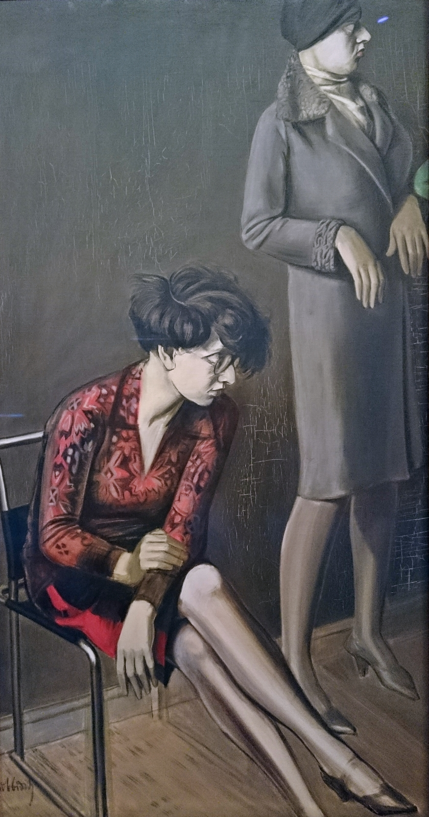 cuadros-museo-thyssen-23