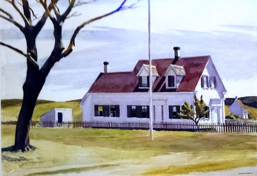cuadros-museo-thyssen-26