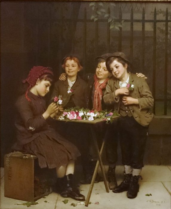 cuadros-museo-thyssen-6