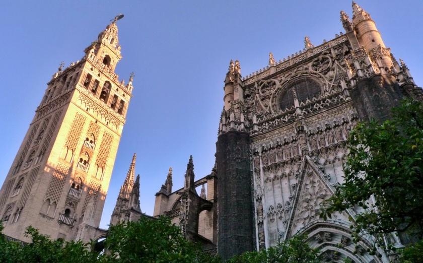 giralda-catedral-sevilla