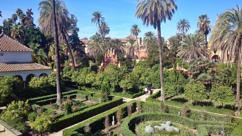 reales-alcazares-jardines