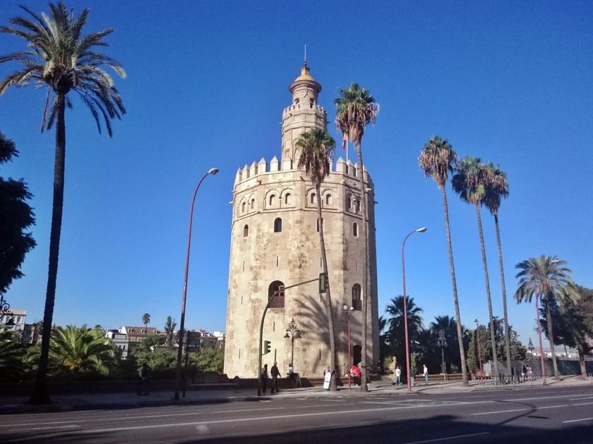sevilla-torre-de-oro